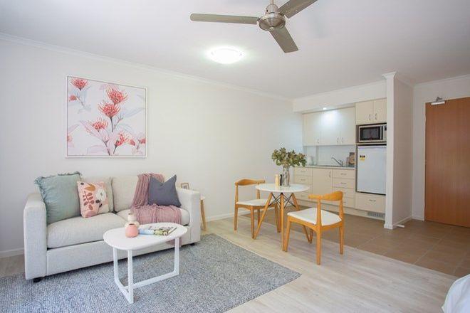 Picture of 204/1-3 Ingram Place, MURWILLUMBAH NSW 2484