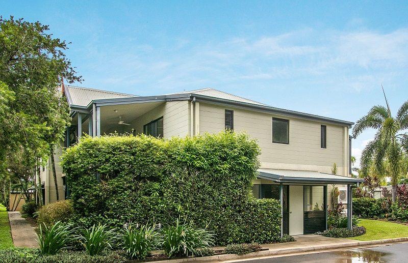 8/434-446 Kamerunga Road (via Fairweather Road), Redlynch QLD 4870, Image 1