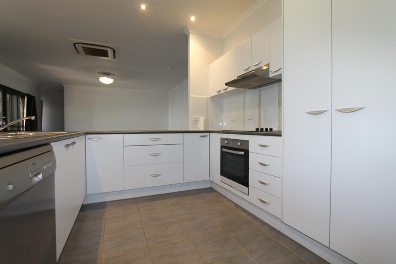 Pundul Avenue, South Hedland WA 6722, Image 2