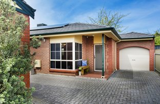 3/57 Harrow Road, Somerton Park SA 5044