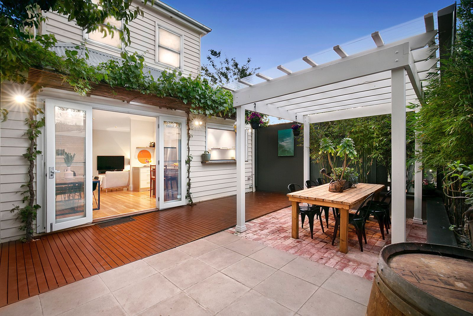66 Beaconsfield Parade, Northcote VIC 3070, Image 2