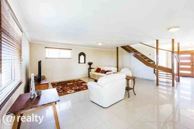 Picture of 43A Hearnes Lake Road, WOOLGOOLGA NSW 2456