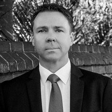 Matthew Munro, Team Leader - Residential Property Management