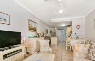 16/93 McLeod Street, Cairns City QLD 4870