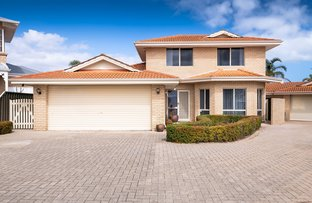 Picture of 20 Bennetts  Place, Sorrento WA 6020