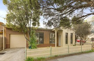 Picture of 10/9-15 Fregon Road, Clayton VIC 3168