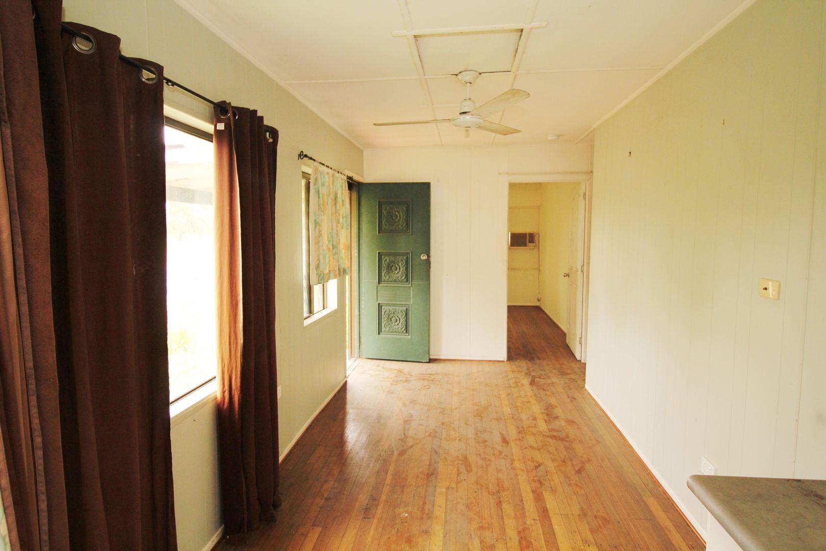 5 Bradford Street, Deeragun QLD 4818, Image 1