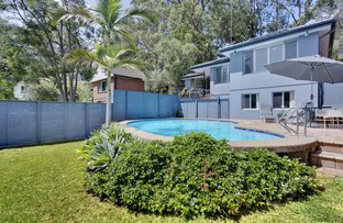 11 Garie Place, Frenchs Forest NSW 2086
