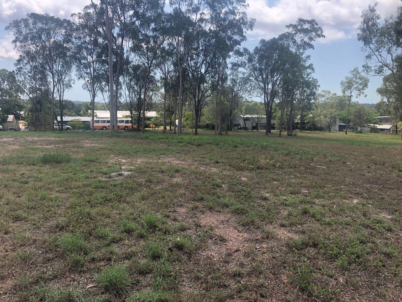 46 Ronald Crescent, Benaraby QLD 4680, Image 2