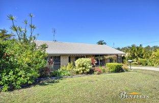 27 Pozieres Crescent, Aroona QLD 4551