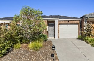 Picture of 19A Bonnor Street, Sunbury VIC 3429