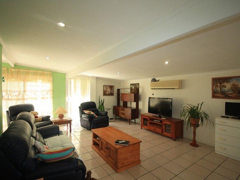 6 Russ Street, Sun Valley QLD 4680, Image 0