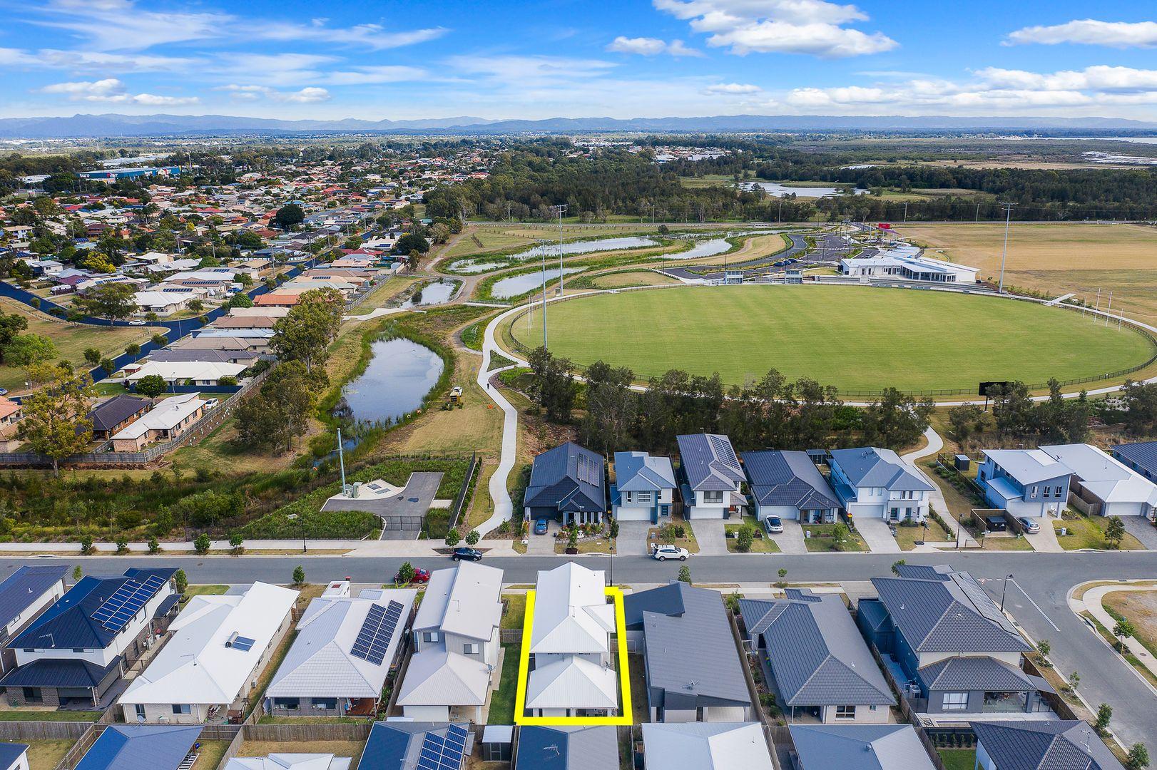 28 Morna Street, Newport QLD 4020, Image 0