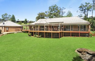 Picture of 15 Swallow Reach Place, Ebenezer NSW 2756
