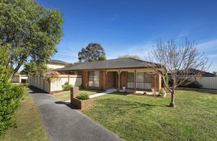 Picture of 11 Garden Grove Drive, Mill Park VIC 3082