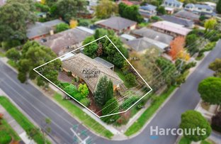Picture of 8 Warrawee Road, Wantirna South VIC 3152