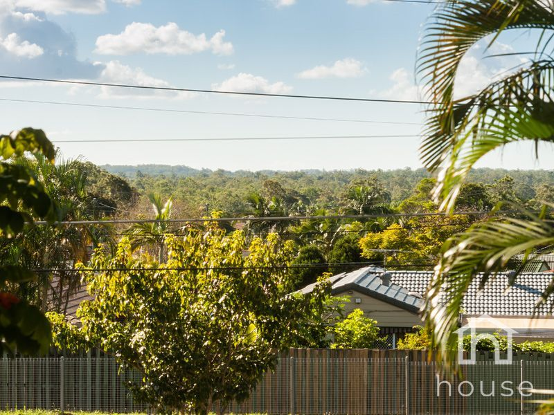 643 Browns Plains Road, Crestmead QLD 4132, Image 1