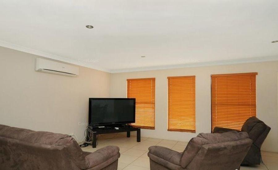 3/301B James Street, Newtown QLD 4350, Image 1