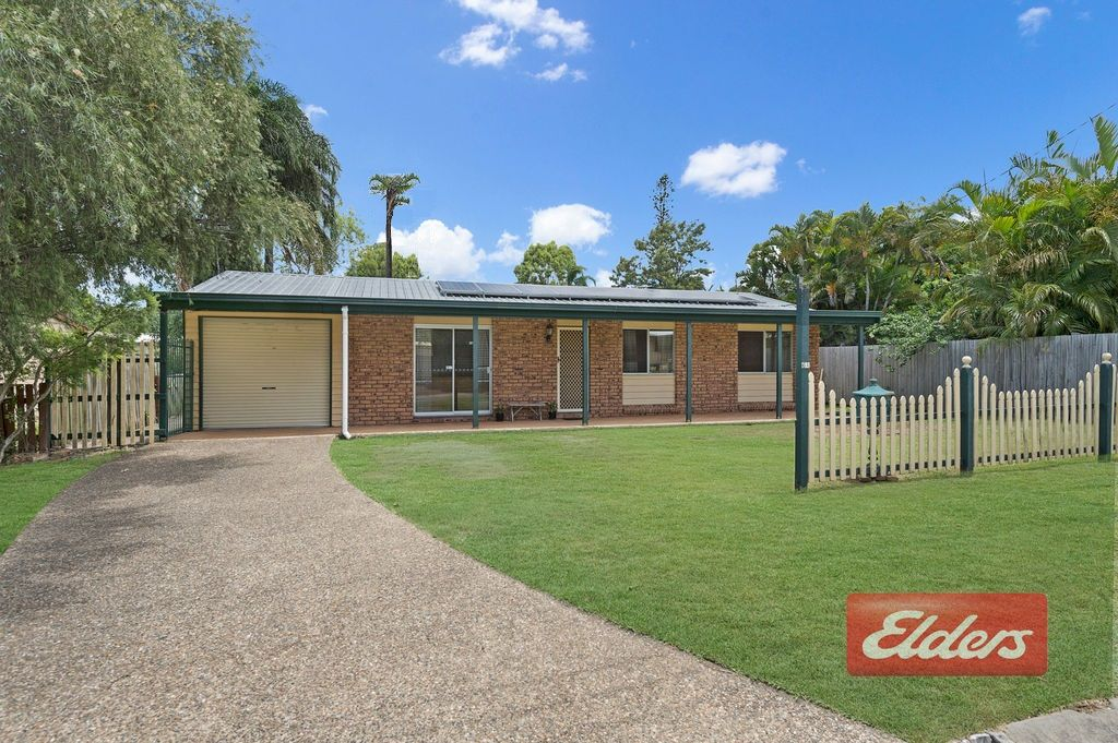 6A Greenfield Street, Eagleby QLD 4207, Image 0