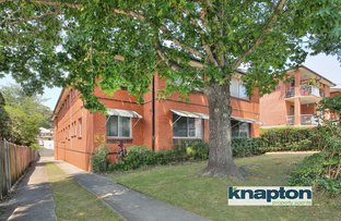 Picture of 1/8 Willeroo Street, Lakemba NSW 2195