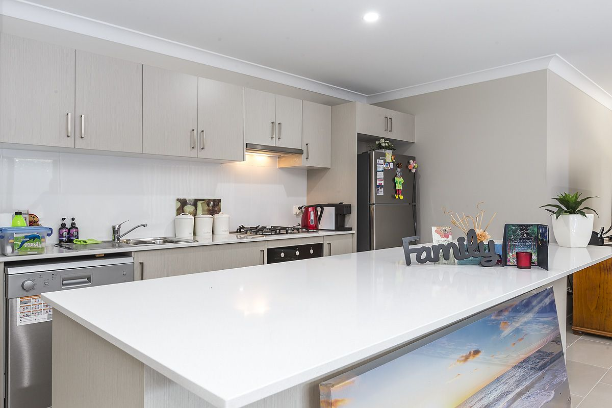 2 Perly Grove, Cameron Park NSW 2285, Image 1