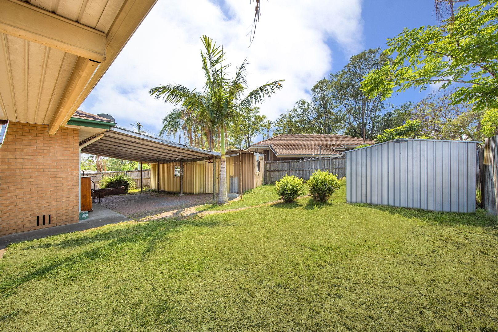 1 Pioneer Court, Eagleby QLD 4207, Image 2