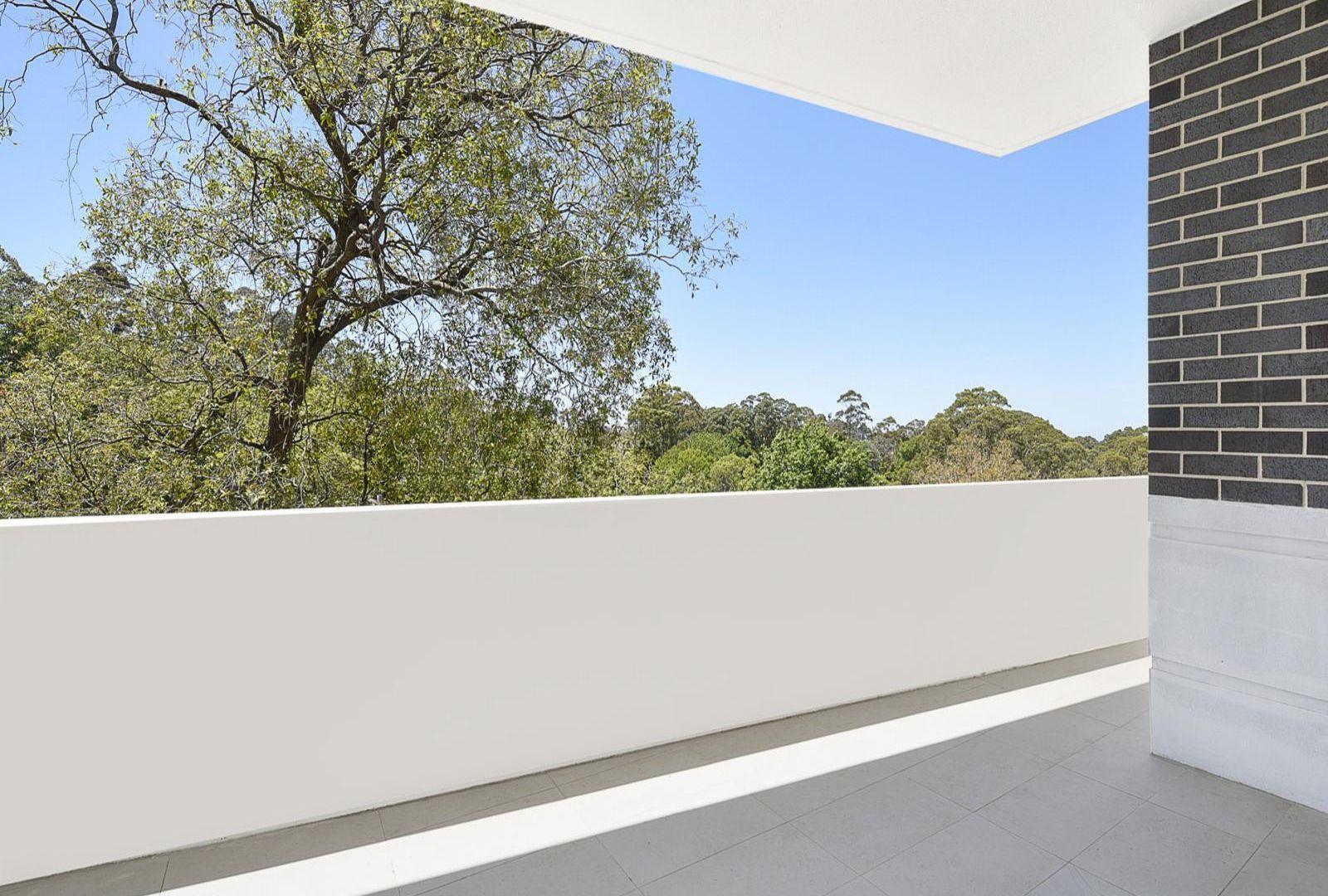 C414/2 Livingstone Avenue, Pymble NSW 2073, Image 1