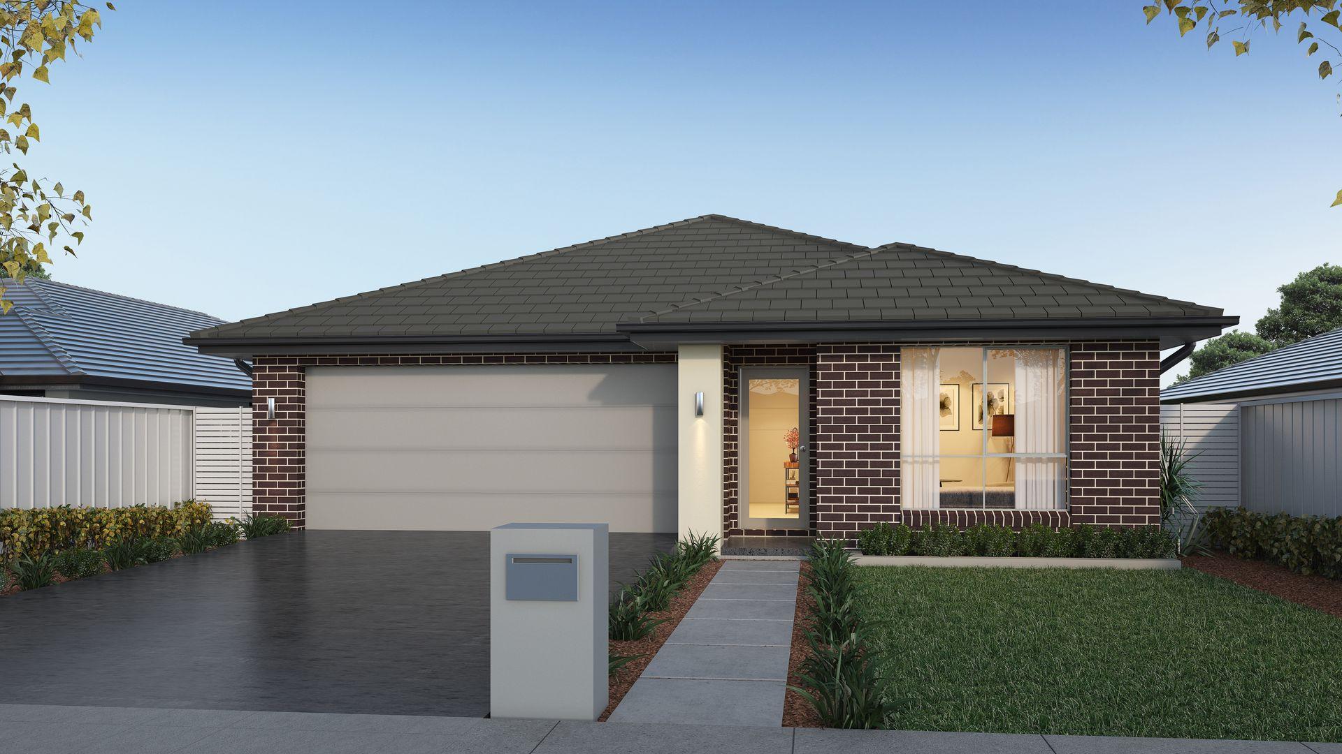 Lot 120 Burragorang Road, Oakdale NSW 2570, Image 0