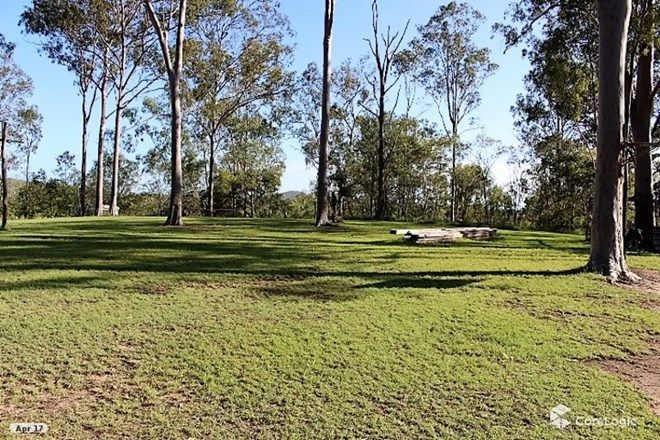 Picture of HORSE CAMP QLD 4671