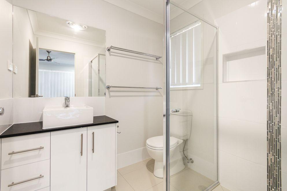 Lot 167 Covella Estate, Greenbank QLD 4124, Image 2
