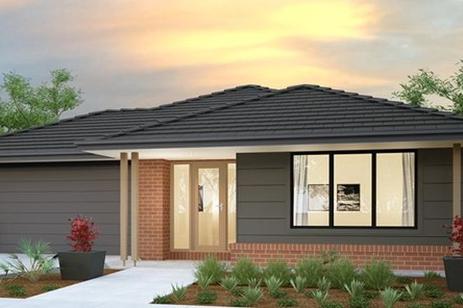 Picture of 183 Collins Parade, KYNETON VIC 3444