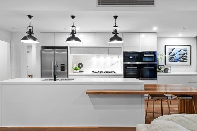 Design Interior Rumah Type 27  1017 real estate properties for sale in south brisbane qld
