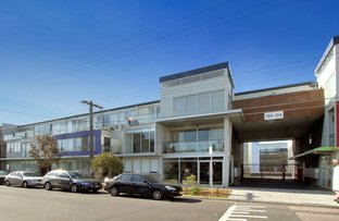Picture of 118/108 Union Street, Brunswick VIC 3056