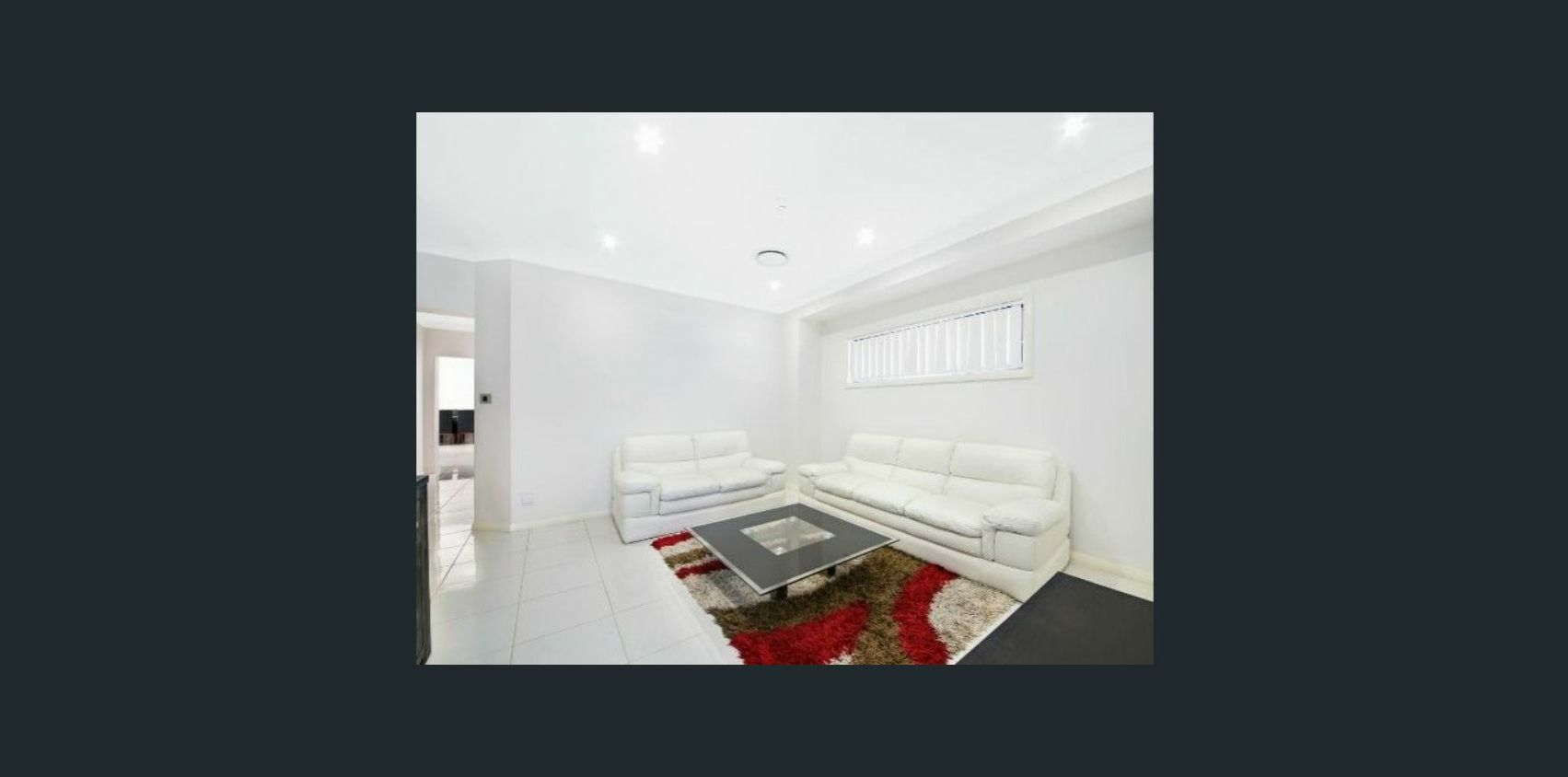 17 Pioneer Drive, Carnes Hill NSW 2171, Image 2