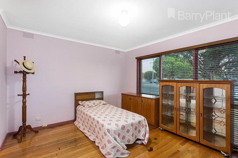 228 Greenhills Road, Bundoora VIC 3083, Image 1