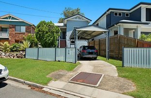 Picture of 88 Deagon Street, Sandgate QLD 4017