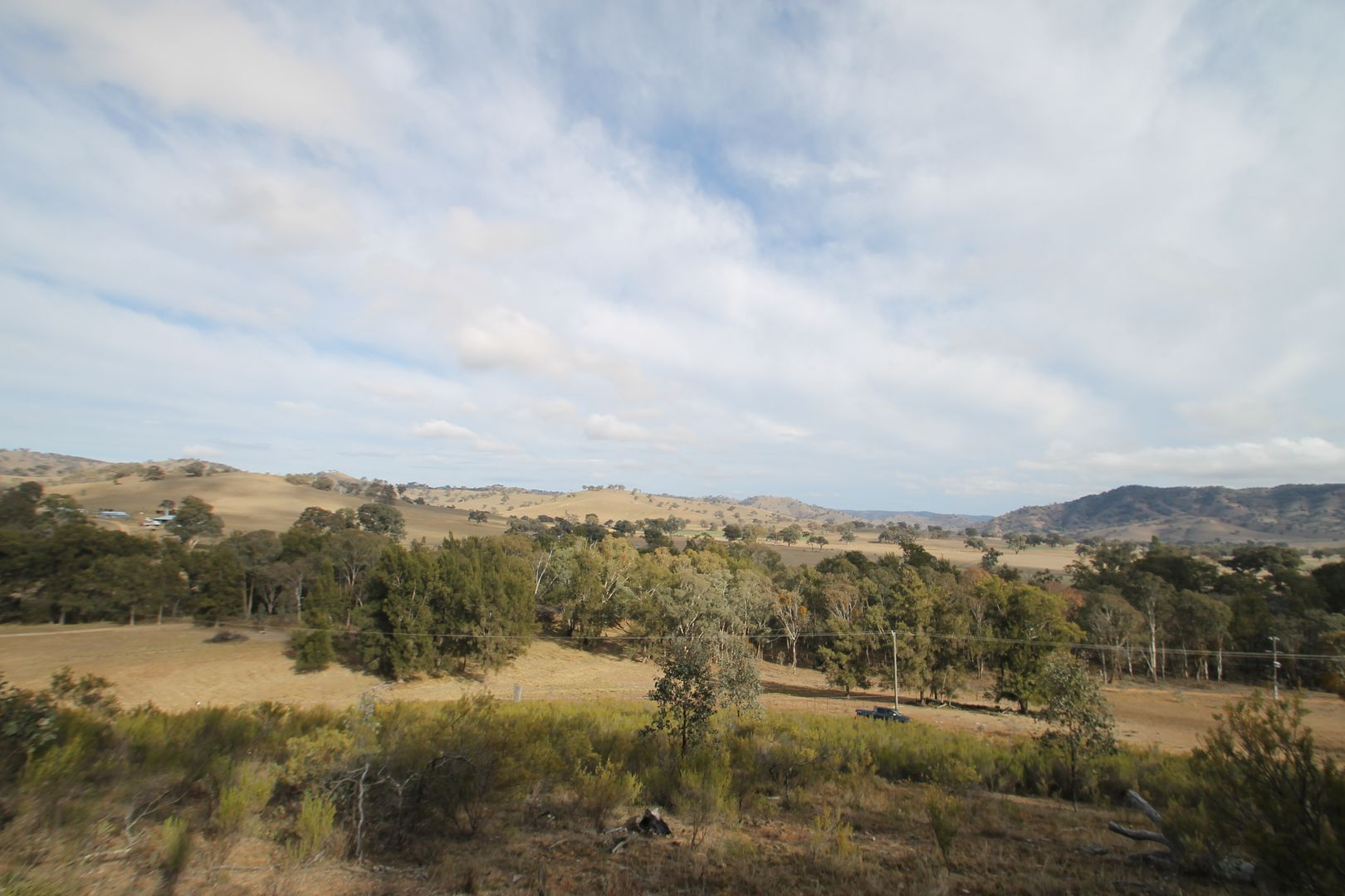 2047 Hill End Road, Mudgee NSW 2850, Image 0