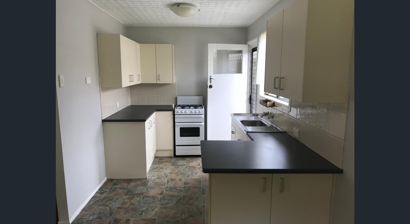 3 Crown Street, Wynnum QLD 4178, Image 1