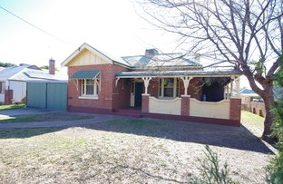 Picture of 19 Young Road, Cowra NSW 2794