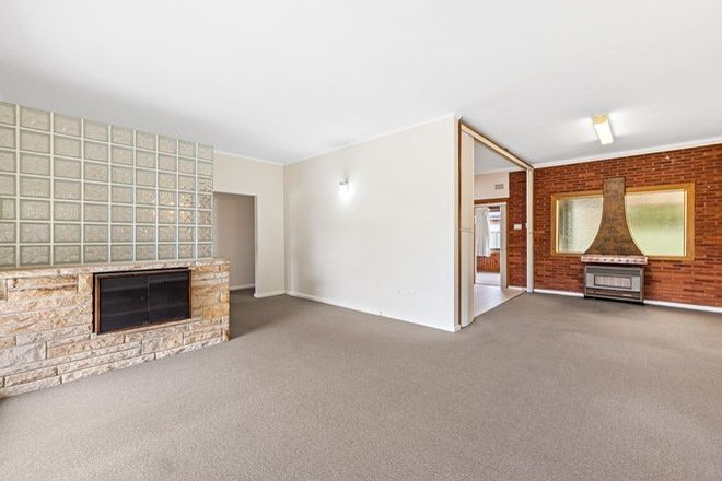 Picture of 4 Hurdis Avenue, FRENCHS FOREST NSW 2086