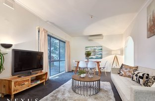 Picture of 1/3 Wilcox Court, Noble Park VIC 3174