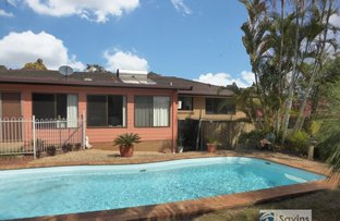 Picture of 90 Sheppard Street, Casino NSW 2470