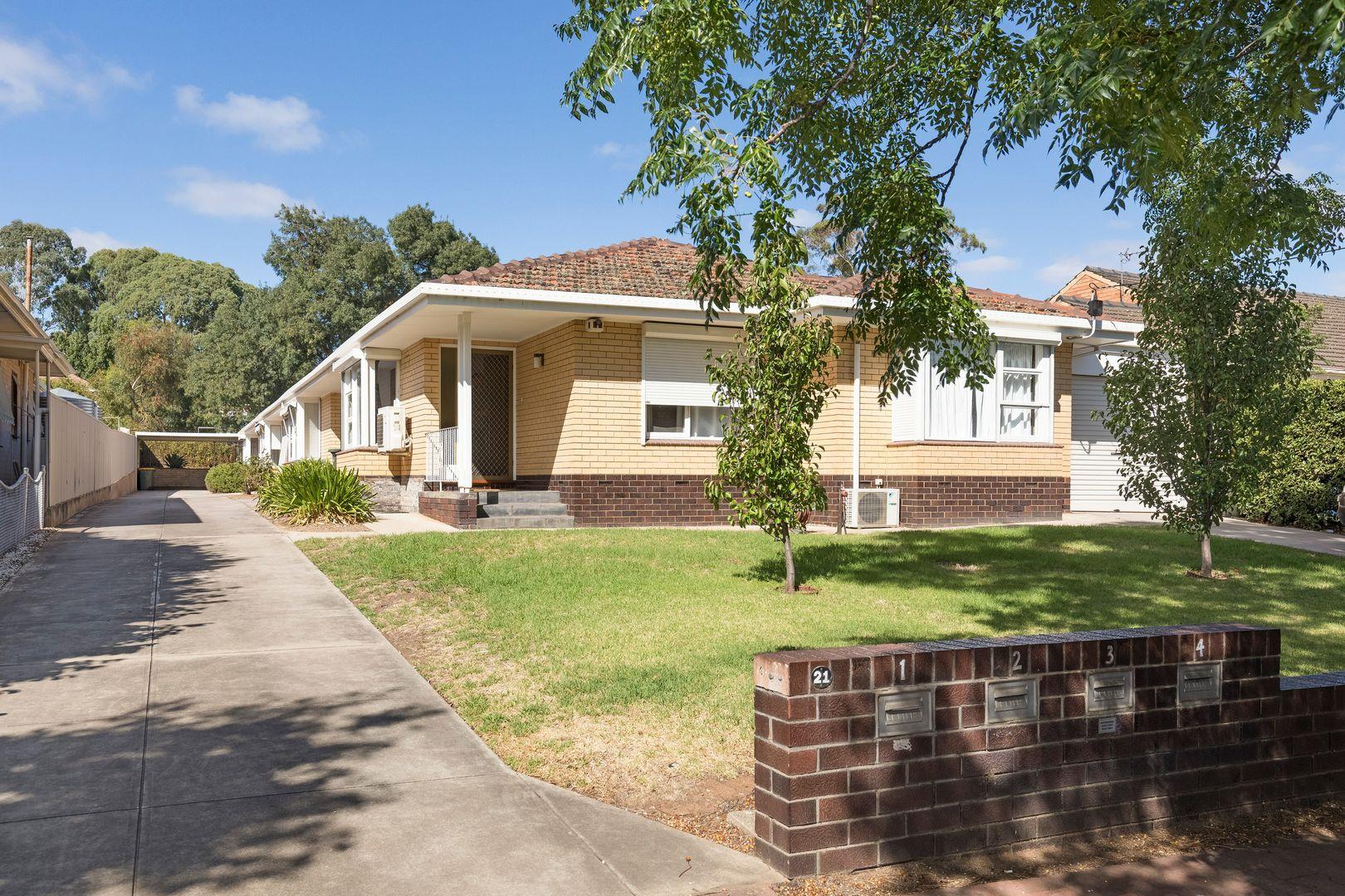 4/21 Ferguson Avenue, Myrtle Bank SA 5064, Image 1