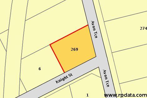 269 Avon Terrace, York WA 6302, Image 1