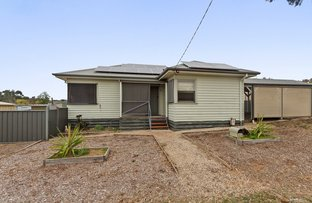 Picture of 50a Lester Street, Eaglehawk VIC 3556