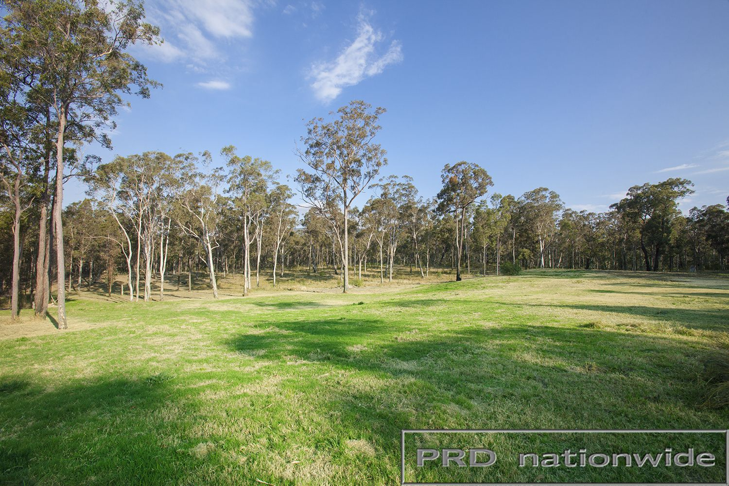 113 Sheppeard Drive, Richmond Vale NSW 2323, Image 1