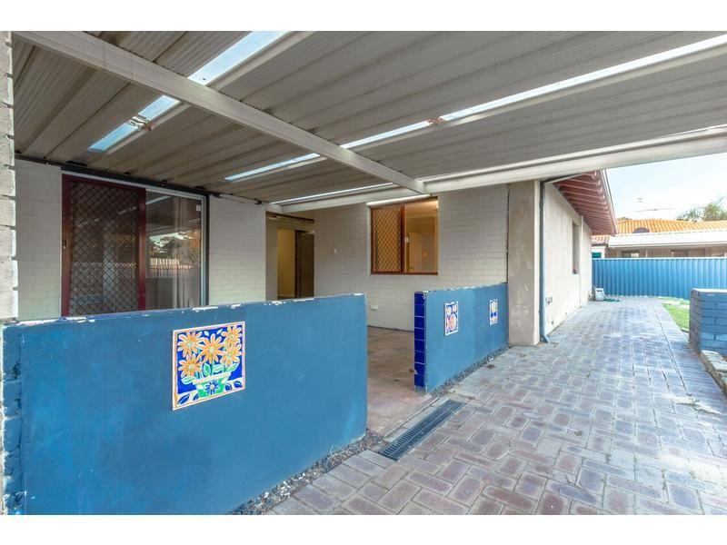 29 Munderee Place, Wanneroo WA 6065, Image 2