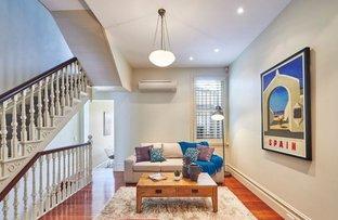 26 Suffolk Street, Paddington NSW 2021