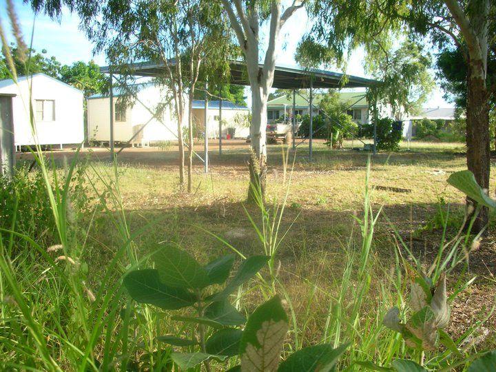26 Col Kitching Drive, Karumba QLD 4891, Image 1