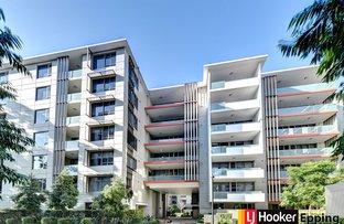 411/3 Alma Road, Macquarie Park NSW 2113
